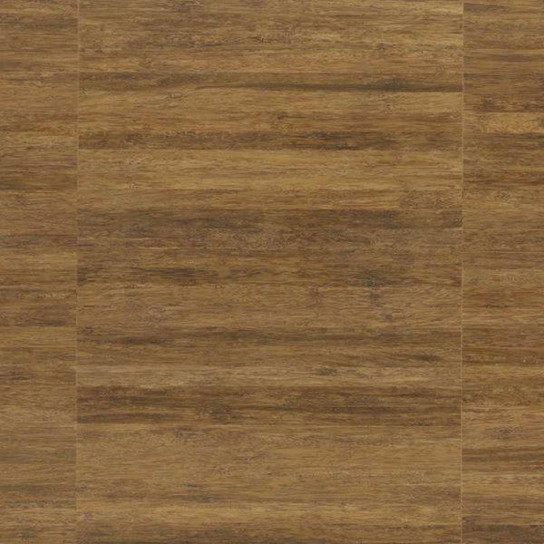Bamboe Caramel Density hoogkant