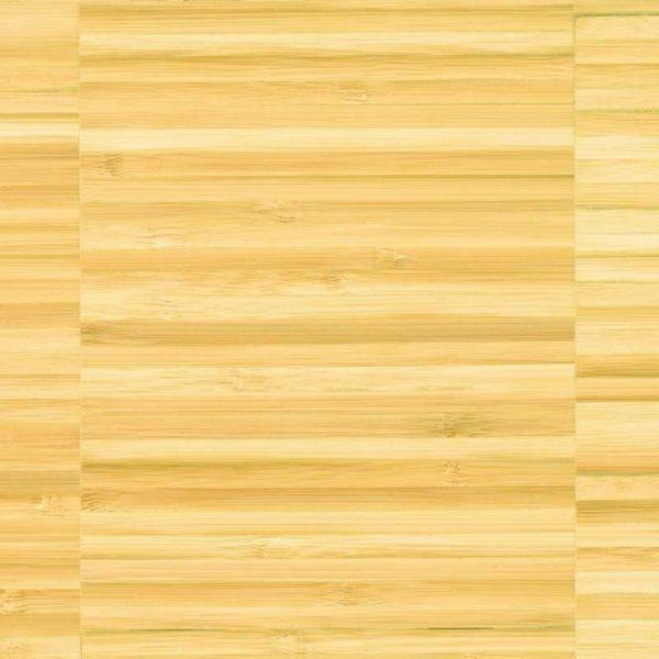 Bamboe Naturel Side Pressed hoogkant